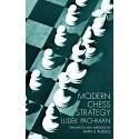 کتاب Modern Chess Strategy