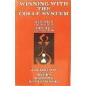 کتاب Winning with the Colle System