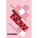 کتاب Improve Your Chess Now