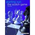 کتاب Starting Out: The Scotch Game