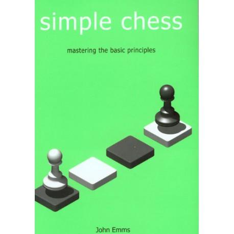 کتاب Simple Chess