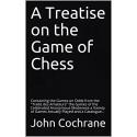 کتاب A Treatise on the Game of Chess