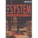 کتاب The System: A World Champion's Approach to Chess