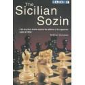 کتاب The Sicilian Sozin