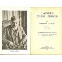 کتاب Lasker's Chess Primer