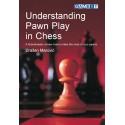 کتاب Understanding Pawn Play in Chess