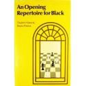 کتاب An opening repertoire for black