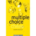 کتاب Multiple Choice Chess