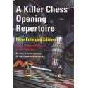 کتاب A Killer Chess Opening Repertoire