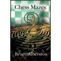 کتاب Chess Mazes 2