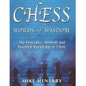 کتاب Chess Words of Wisdom