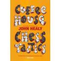 کتاب Coffeehouse Chess Tactics