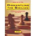 کتاب Dismantling the Sicilian
