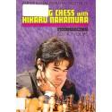 کتاب Fighting Chess with Hikaru Nakamura