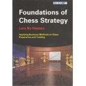 کتاب Foundations of Chess Strategy