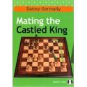 کتاب Mating the Castled King