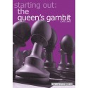 کتاب Starting Out: The Queen's Gambit