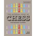 کتاب The Batsford Book of Chess