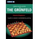 کتاب Chess Explained - The Grunfeld