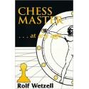 کتاب Chess Master at Any Age