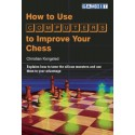 کتاب How to Use Computers to Improve Your Chess