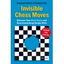 کتاب Invisible Chess Moves