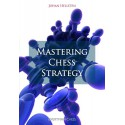 کتاب Mastering Chess Strategy