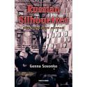 کتاب Russian Silhouettes