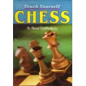 کتاب Teach Yourself Chess