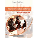 کتاب The King's Indian Defense