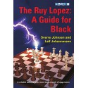 کتاب The Ruy Lopez: A Guide for Black
