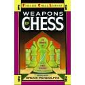کتاب Weapons of Chess