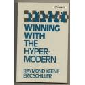 کتاب Winning With the Hypermodern