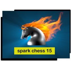 Spark Chess 15