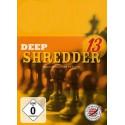 نرم افزار Deep Shredder 13