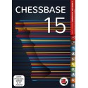 نرم افزار Chessbase 15