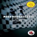 نرم افزار Mega Database 2015