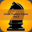 نرم افزار Chess Position Trainer Pro 5