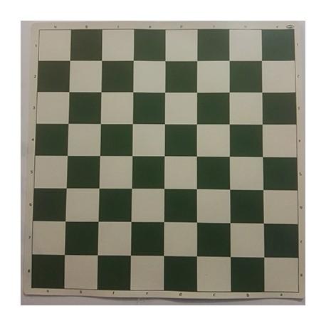 صفحه شطرنج چرمی