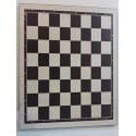 صفحه شطرنج چوبی کیان (استوک)