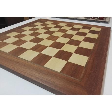 صفحه چوبی با کیفیت بسیار بالا