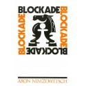 کتاب Blockade: New Perspectives