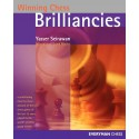 کتاب Winning Chess Brilliancies