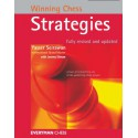 کتاب Winning Chess Strategies