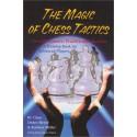 کتاب The Magic of Chess Tactics