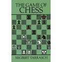 کتاب The game of chess