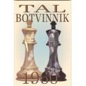 کتاب Tal Botvinnik 1960