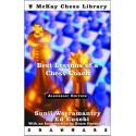 کتاب Best Lessons of a Chess Coach