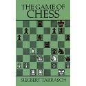 کتاب The Game of Chess