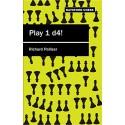 کتاب Play 1.d4!